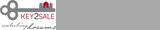 Key 2 Sale (RLA 282450) - MOUNT GAMBIER