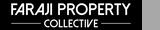 Faraji Property Collective