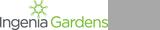 Garden Villages - Chermside