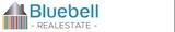 Bluebell Real Estate - Botany