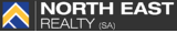 North East Realty - (RLA227118)