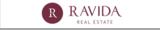 Ravida Real Estate - BEECHWORTH