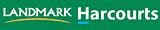 Landmark Harcourts - RLA102485