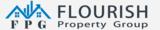 Flourish Property Group