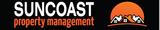 Suncoast Property Management