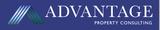 Advantage Property Consulting - MELBOURNE