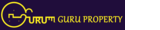 Guru Property - Springfield Lakes