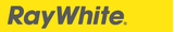 Ray White - Taigum