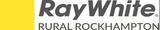 Ray White Rural Rockhampton - ROCKHAMPTON CITY