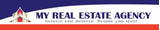 My Real Estate Agency - PERTH
