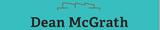 Dean McGrath Real Estate
