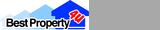 Best Property 4 U - EIGHT MILE PLAINS