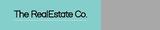 The RealEstate Co. - Mandurah