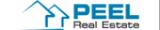 Peel Real Estate - Mandurah