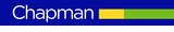 Chapman Real Estate - Springwood