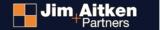 Jim Aitken + Partners - Glenmore Park