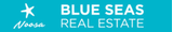 Blue Seas Real Estate - Noosa Heads