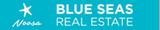 Blue Seas Real Estate - Noosa Heads