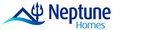 Neptune Homes - ORMEAU