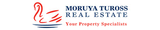 Moruya Tuross Real Estate - MORUYA