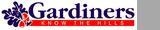 Gardiners (SA) P/L - Stirling