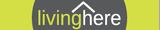 Living Here - Launceston