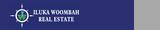 Earl Cochran trading as Iluka Woombah Real Estate - ILUKA