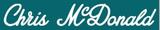 Chris Mcdonald Real Estate - MORPHETT VALE