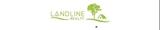 Landline Realty - Goulburn