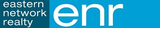 Eastern Network Realty - Elizabeth Bay