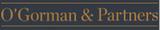 O'Gorman & Partners Real Estate Co - Mosman