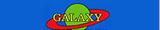 Galaxy Real Estate - Bundaberg