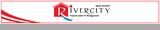 River City Property Sales N Management - Morningside