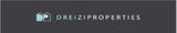 Dreizi Properties P/L