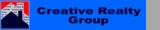 Creative Realty Group - Plumpton