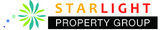 Starlight Property Group - APPLECROSS