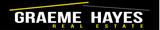 Graeme Hayes Real Estate - KERANG