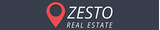 Zesto Real Estate - UPPER CABOOLTURE