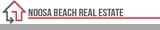 Noosa Beach Real Estate - Noosa Heads