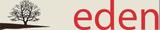 Eden Real Estate - Hackham