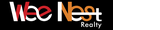 Wee Nest Realty - BURWOOD