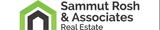 Sammut Rosh & Associates - BASSENDEAN
