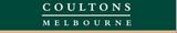 Coultons - Melbourne