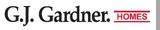 GJ Gardner Homes - Grafton