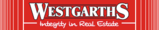 Westgarth Realty - TOOWOOMBA