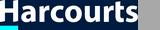 Harcourts Phoenix - MIDVALE