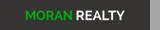 Moran Realty - Molendinar