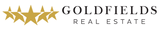 Goldfields Real Estate - Kalgoorlie