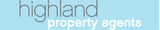 Highland Property Agents - SUTHERLAND