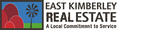 East Kimberley Real Estate - Kununurra